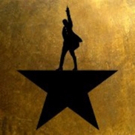 Understudies from HAMILTON, FUN HOME & More Set for 'HALF HOUR' at Laurie Beechman