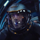 VIDEO: All-New Trailer for VALERIAN AND THE CITY OF A THOUSAND PLANETS