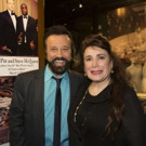 Photo Flash: First Look at Hollywood Museum's Exhibit CELEBRATION OF ENTERTAINMENT AWARDS