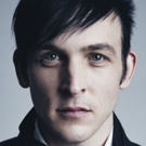GOTHAM's Robin Lord Taylor to Leap Into WHITE RABBIT RED RABBIT This Halloween