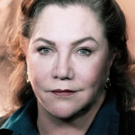 Kathleen Turner and More Join Dr. Ruth for LOVE 2.0 Tonight at Symphony Space