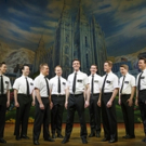 Last Week's Run of THE BOOK OF MORMON Breaks House Record in Denver