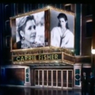 VIDEO: Debbie Reynolds & More Honored in TONY AWARDS In Memoriam Segment