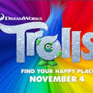 FIRST LISTEN: Anna Kendrick & Justin Timberlake Cover 'True Colors' on TROLLS Soundtrack + New Trailer!