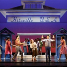 BWW Review: MOTOWN THE MUSICAL at Buell Theatre