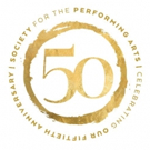 Society for the Performing Arts to Present First Autism-Friendly Performance