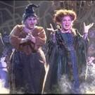 HOCUS POCUS Kicks Off ABC Family's 13 Nights of Halloween Celebration