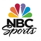 NBCSN'S Extended Primetime RIO OLYMPICS Coverage Registers Best 11-Day Stretch in the Network's History