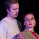 BWW Review: CREDITORS Presented by The Chamber Theatre at Vault 1031