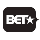 BET to Air Original Documentary Special WHO GOT THE JUICE?! THE O.J. SIMPSON TRIAL 20 YEARS LATER, 10/7
