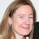Sarah Ruhl to Receive Distinguished Playwright Award at 2016 Mimi Awards