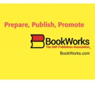 Bookworks' Connie Griffin Wins JAMES PATTERSON HOLIDAY BONUS