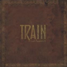 Grammy-Winning Band Train Pays Tribute to Musical Influences With Release of Cover Album 'Does Led Zeppelin II'