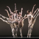 Kansas City Ballet Announces Full Schedule for Upcoming 59th Season