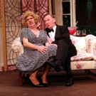 Bergen County Players to Present LEADING LADIES Now Thru 3/5