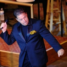 Steve Lippia to Join the South Dakota Symphony Orchestra to Honor the 100th birthday of Frank Sinatra
