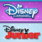 Disney Channel & Disney Junior Top February in Key Target Demos
