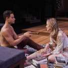 BWW Review: Compelling, Well-Written and Performed SEX WITH STRANGERS at Cleveland Play House