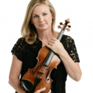 Los Angeles Chamber Orchestra Presents ROLL OVER BEETHOVEN, 5/4