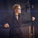 VIDEO: In the Studio - Jessie J Records 'Grease Is The Word' for GREASE: LIVE!
