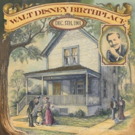 The Walt Disney Birthplace Celebrates Walt Disney's 114th Birthday