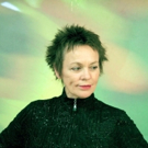 The Patricia and Phillip Frost Art Museum Presents a Lecture by Laurie Anderson, 11/6