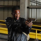 VIDEO: Watch All-New Extended Trailer for FOX's 24: LEGACY