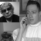 BWW TV Exclusive: CHEWING THE SCENERY- Randy Rainbow Gets Another Spooky Call from the Beyond!
