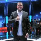 Spike TV's INK MASTER Reveals Season 6 Winner