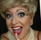 BWW Preview: TIME TO GET RAUNCHY WITH BELLE BARTH at Carrollwood Players Theater