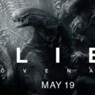 'Alien Day' Returns in Anticipation for Ridley Scott's Sci-Fi Thriller ALIEN COVENANT
