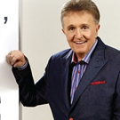 Whisperin' Bill Anderson's New Country Music Autobiography Out Now