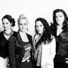 MAS Nashville announces 10th full-length cabaret show 4/17