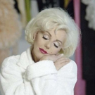 BWW Review: SUNNY THOMPSON Sparkles Brightly as MARILYN MONROE