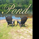 Lucy Allen Releases THE POND