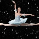 Colorado Ballet Wins 10TH ANNUAL GOLDSTAR NATIONAL NUTCRACKER AWARD, Named Best Loved Nutcracker In US
