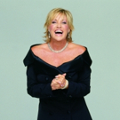 A Valentine for the Desert! Lorna Luft SIngs THE JUDY GARLAND SONGBOOK at The McCallum Theatre