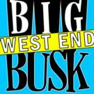 Jacobs, Parry, Steele and More To Perform At Second WEST END BIG BUSK For Homeless Charity in Victoria, June 4