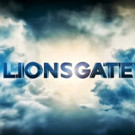 Lionsgate Launches Films on Steam's Global Digital Distribution Platform
