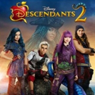 DESCENDANTS 2 Debut First Single 'Ways to Be Wicked' from Movie's Soundtrack