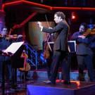 VIDEO: Gustavo Dudamel & Simon Bolivar Symphony Orchestra perform 'Fuga con Pajarillo'