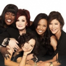 43rd Annual DAYTIME EMMY AWARD Nominations to Be Announced Live on 'The Talk', 3/24