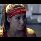 Miesha Tate Stars in MMA Thriller FIGHT VALLEY; Watch Trailer