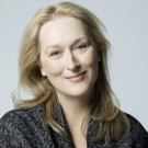 Meryl Streep Promises to Continue to Stand Up to Trump