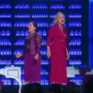 VIDEO: WAR PAINT's Patti LuPone and Christine Ebersole Perform on THE TONYS