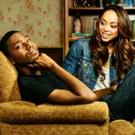 NBC Renews THE CARMICHAEL SHOW for Second Season