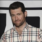 Billy Eichner Joins Cast of NBC's HAIRSPRAY LIVE!; Original Dynamites to Return!