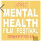WNBA Star Chamique Holdsclaw & More to Attend Mental Health Film Festival