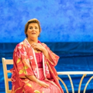 BWW Review: SHIRLEY VALENTINE, New Alexandra Theatre