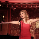 BWW TV: What's On at Barrington Stage Company This Summer? Will Swenson, Scarlett Strallen & More Preview the Season!